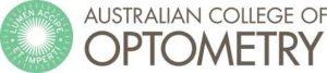 Australian College of Optometry